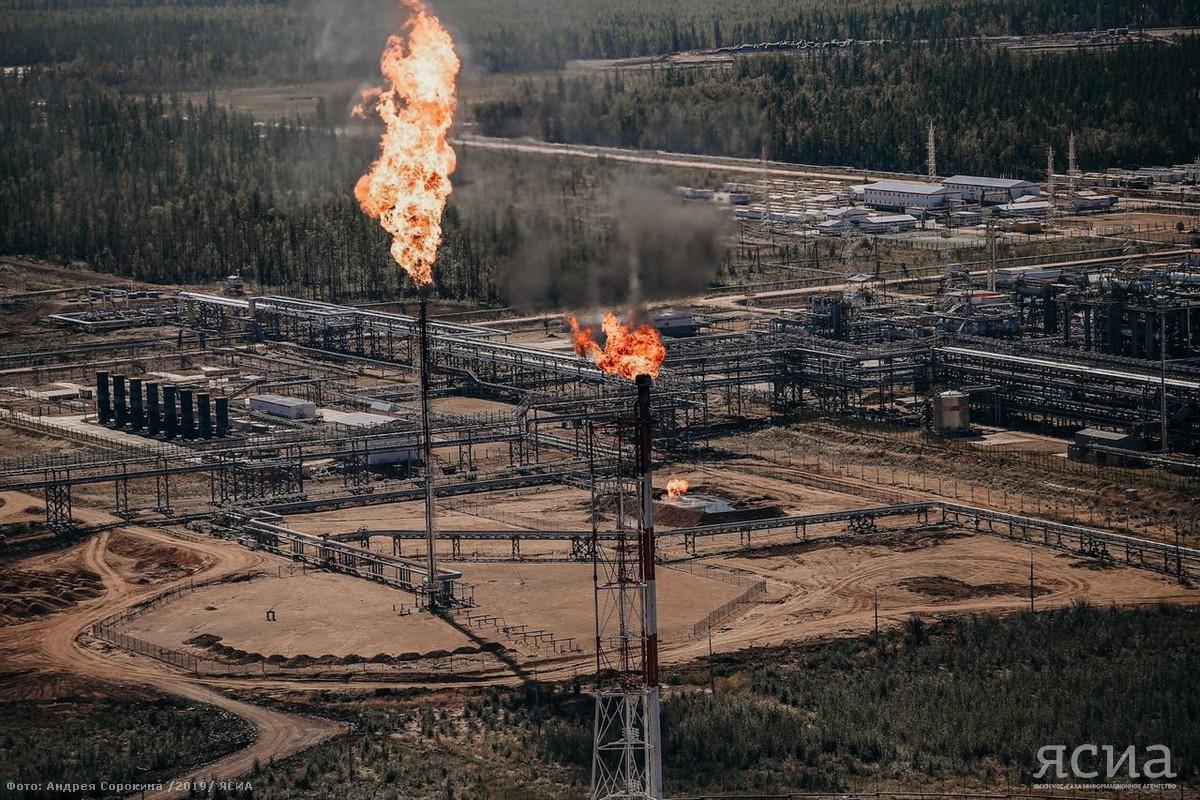 В Западной Якутии усилят подготовку кадров для нефтегазовой отрасли