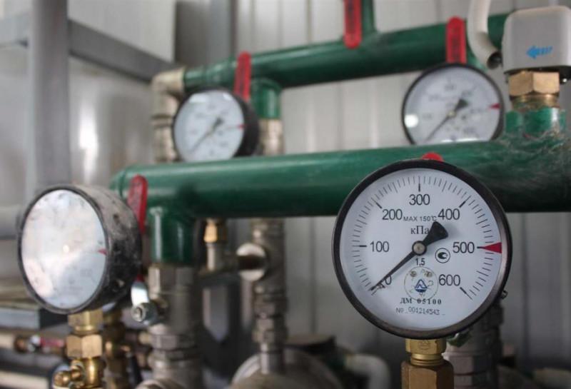 В Якутии стимулируют энергосервисные компании для работы в многоквартирных домах