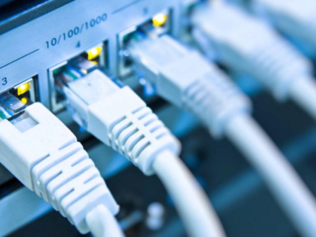 До конца 2020 года все жители Мирнинского района получат доступ к высокоскоростному интернету