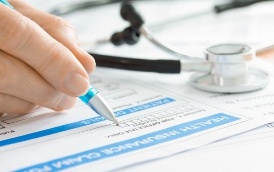 Страховые медицинские организации могут обязать открывать представительства в каждом регионе