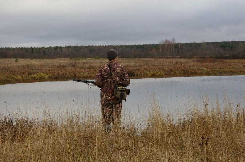 Минэкологии Якутии опровергает информацию о переносе сроков охоты из-за лесных пожаров