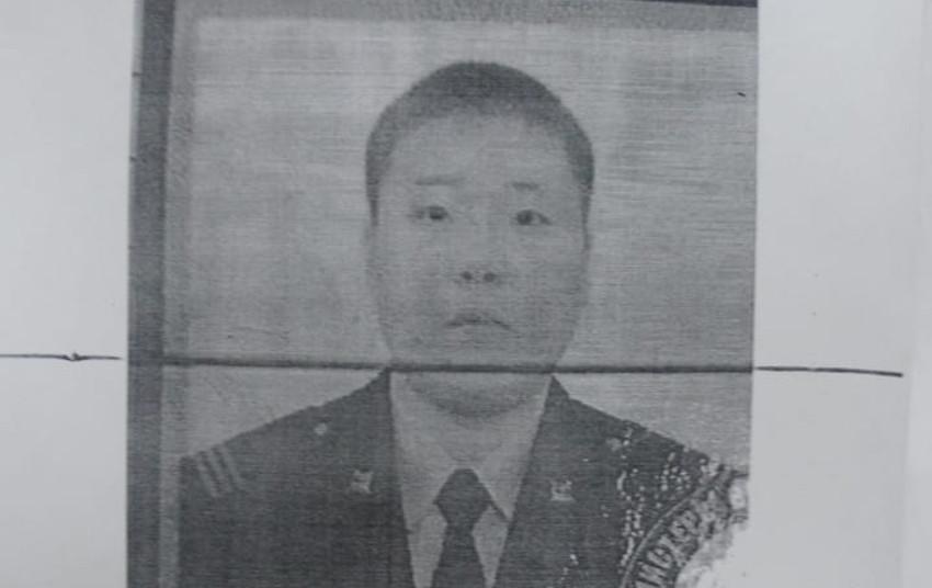 Сбежавший с пистолетом якутский полицейский будет уволен из органов внутренних дел