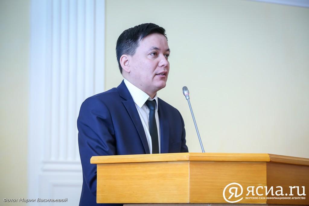 Владислав Левочкин: Несмотря на развитие IT, спрос на специалистов творческих профессий сохраняется