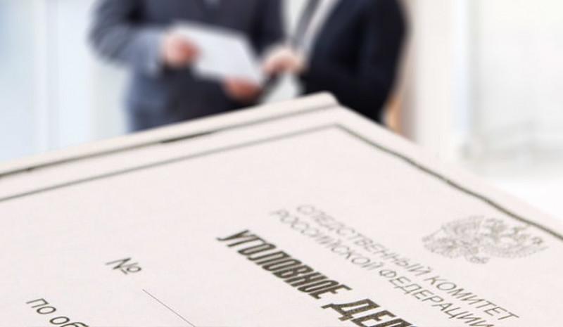 Руководитель юридической компании обвиняется в 28 эпизодах мошенничества