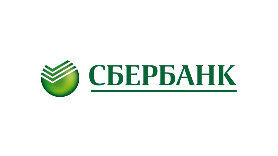 Аналитики телемедицинского сервиса СберЗдоровье определили причины обращений якутян к педиатрам