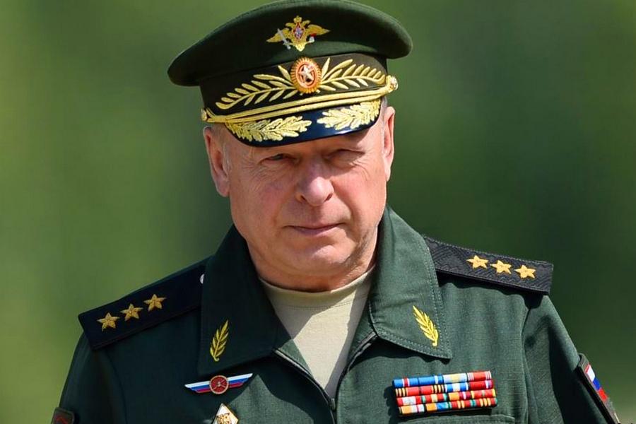 В Минобороны РФ заявили о намерении разрабатывать боевые электромобили