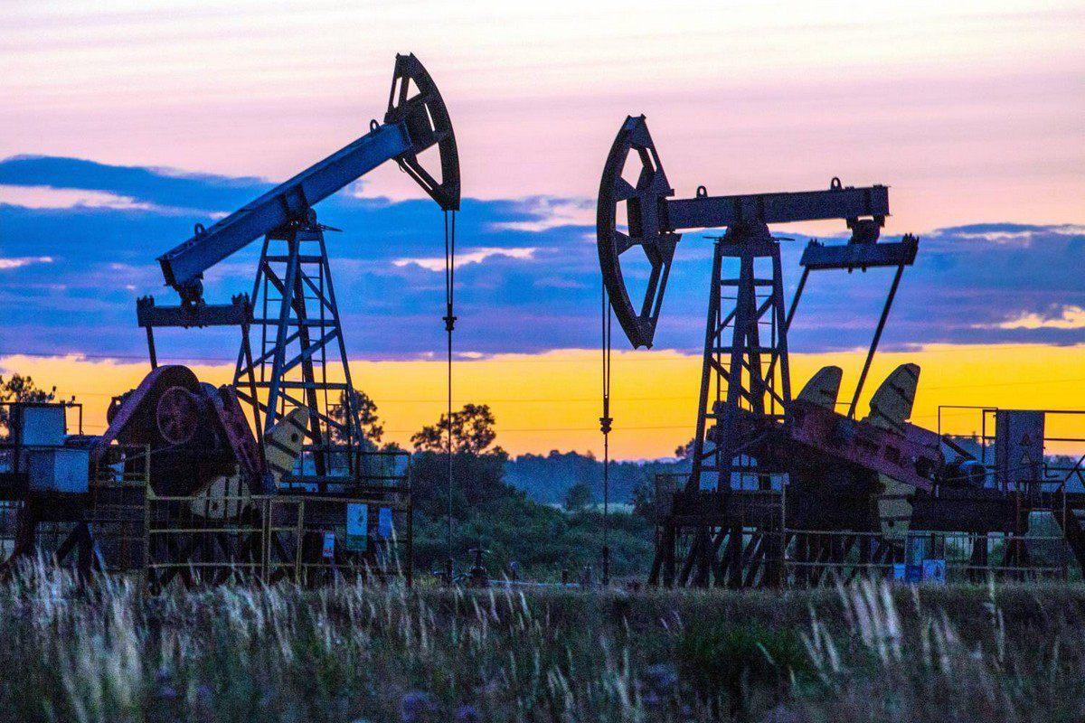 Айсен Николаев: Якутия в ближайшие годы станет одним из крупнейших центров добычи нефти и газа