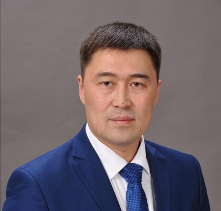 В селе Сунтар подавляющее большинство проголосовало за Эдуарда Филиппова