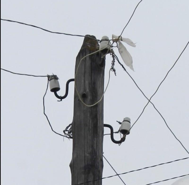 Расхитители электроэнергии возместили Якутскэнерго более 5 млн рублей