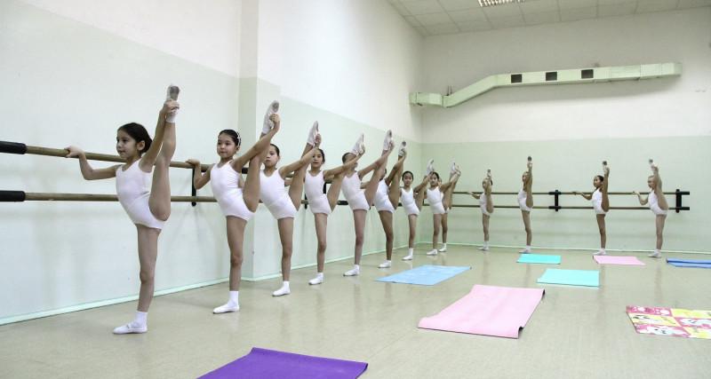 Учебные заведения сферы культуры Якутии готовы к новому учебному году