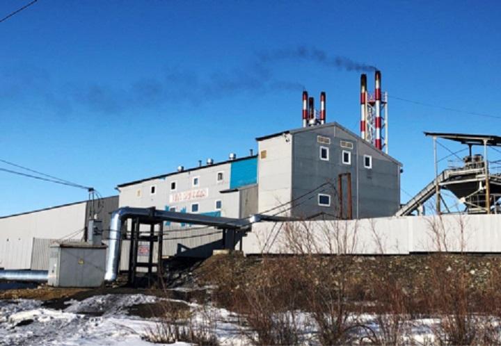 Теплоисточники ГУП «ЖКХ РС (Я)» подали тепло потребителям 14 районов Якутии