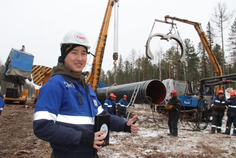 В Якутии в 2020 году служба занятости трудоустроила около 18 тысяч человек