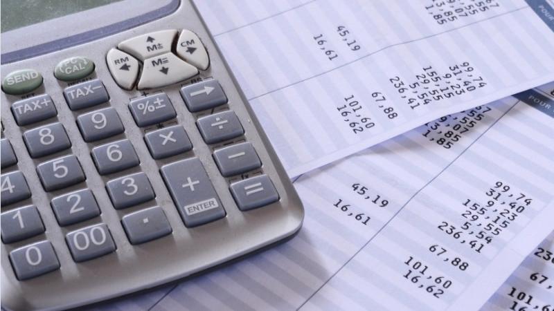 По данным РИА Рейтинга, в Якутии за месяц в среднем зарабатывают около 62 тысяч рублей