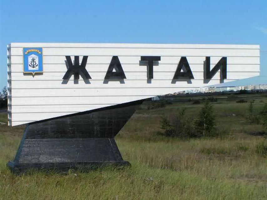 Новый бассейн откроют в Жатае накануне Дня государственности Якутии