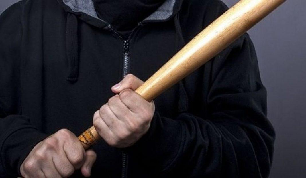 В Сунтарском районе мужчина, забивший приятеля бейсбольной битой, предстанет перед судом