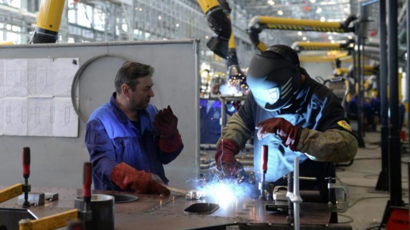 Дальневосточные колледжи открыли новые инженерные специальности под нужды резидентов ТОР