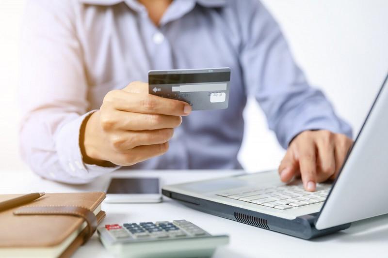 Якутянам реструктурировали кредиты на3,8млрд рублей