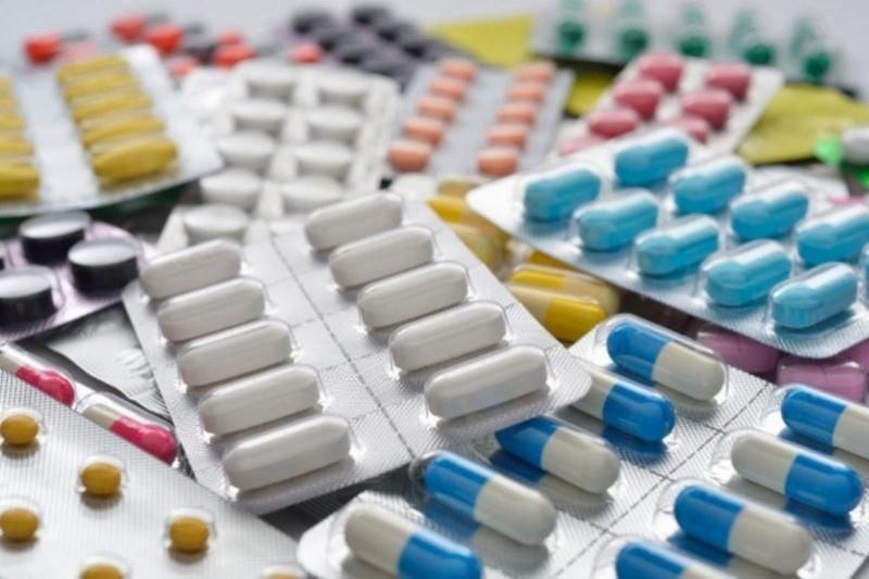 Правительство направило ещё 2,7 млрд рублей на бесплатные лекарства для больных с коронавирусом