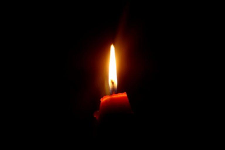 Коллектив ООО «Таас-Юрях Нефтегазодобыча» выражает соболезнование сотруднику в связи с кончиной сына