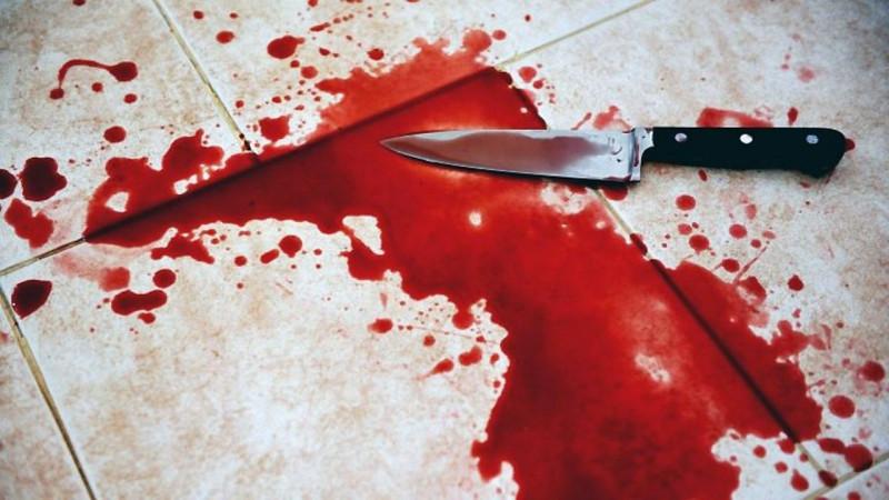 Ранее судимая якутянка чуть не убила сына