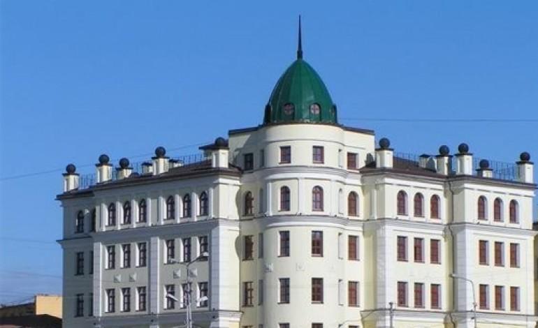 В прокуратуре Якутии  работает  «горячая линия» по вопросам защиты прав предпринимателей