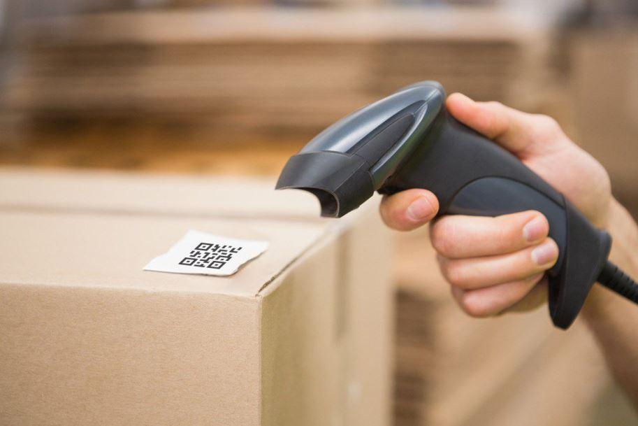 Введение единой системы маркировки товаров должно быть дифференцированным для районов без интернета