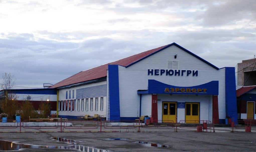 В 2019 году начнутся работы по реконструкции четырех аэропортов Якутии