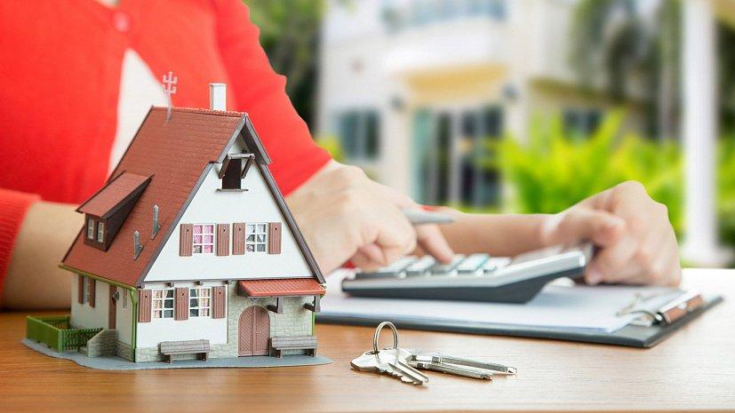 В Якутии по программе дальневосточной ипотеки выдано почти 3 тысячи кредитов