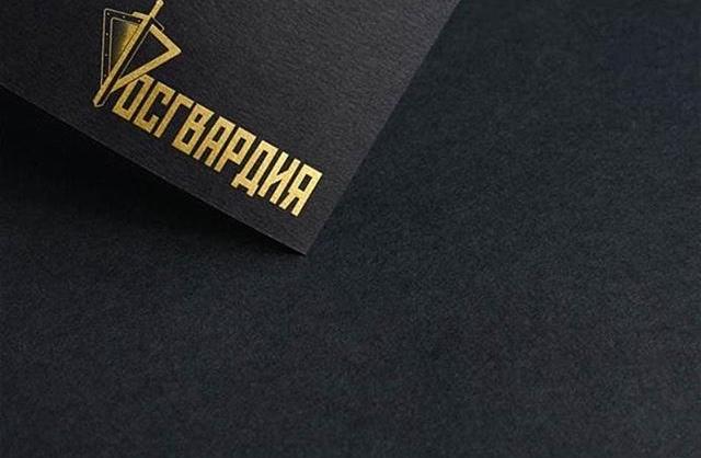 В Якутске росгвардейцы задержали гражданина, находящегося в федеральном розыске