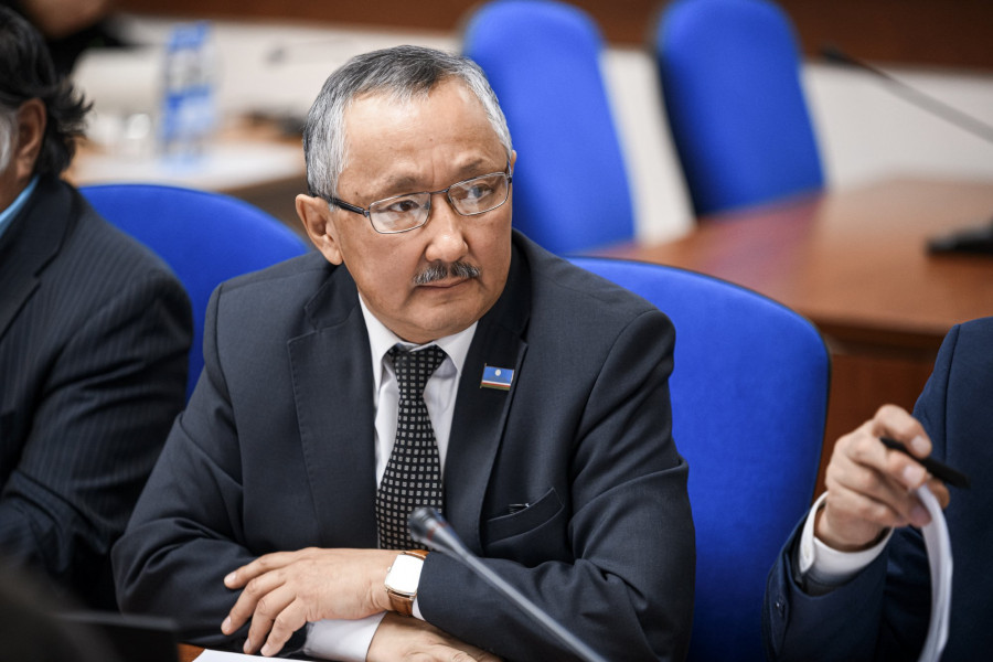 В Якутии до 2024 года должны трудоустроить 50% граждан с инвалидностью