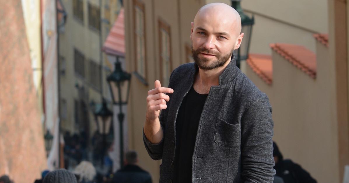Директором Театра оперы и балета станет Сергей Юнганс