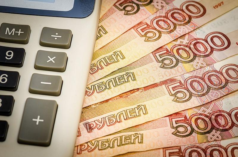 Потребители Якутска задолжали энергетикам 2,8 миллиарда рублей