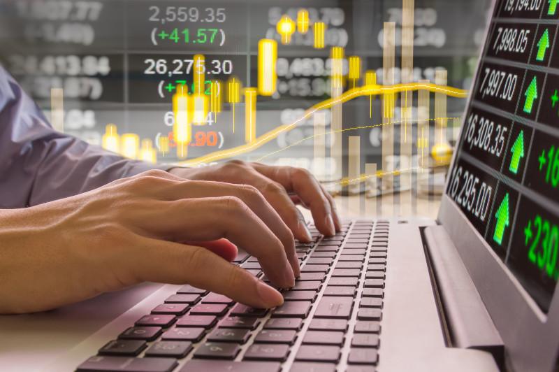 Впервые можно будет купить облигации госзайма Якутии через онлайн-приложение