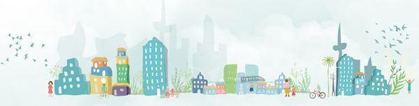 Сверхурбанизация и стиль жизни. Как меняются города России
