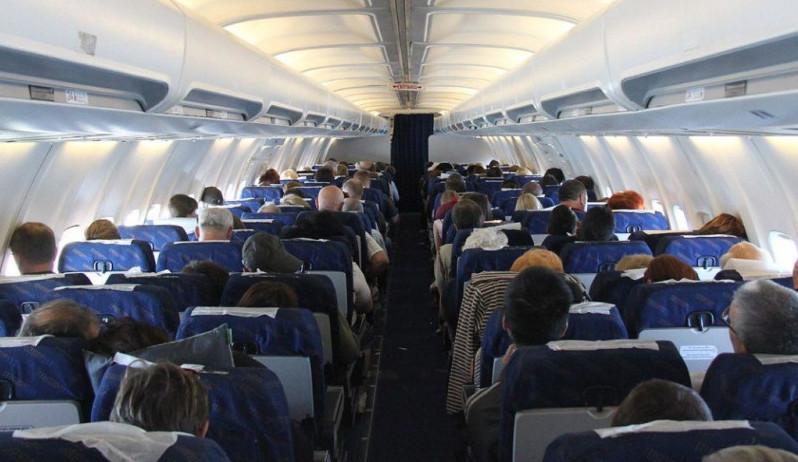 Обмен дат или ваучеры. Авиакомпании предлагают выход за несостоявшиеся полеты