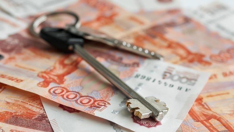 В Якутии выплату на жилье получили 11 семей, в которых одновременно родились трое и более детей