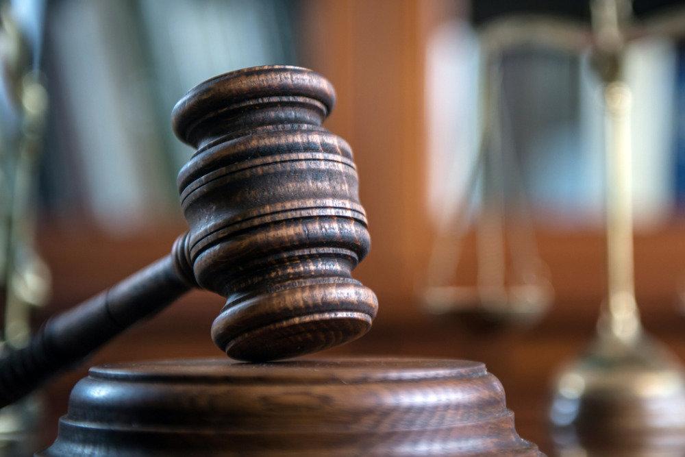 В Якутии за служебный подлог осужден сотрудник транспортной полиции