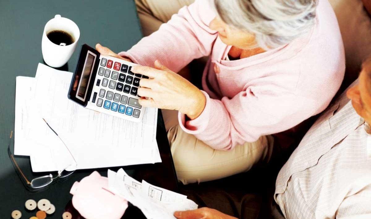 Повышение пенсионного возраста и индексация выплат. В Пенфонде Якутии подвели итоги нововведений