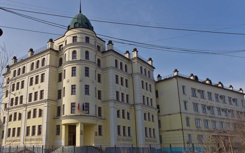 Количество интернет-преступлений в Якутии выросло почти на 65%