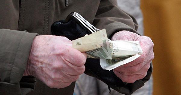 Путин заявил, что доля бедных в России к 2030 году должна снизиться до 6,5%