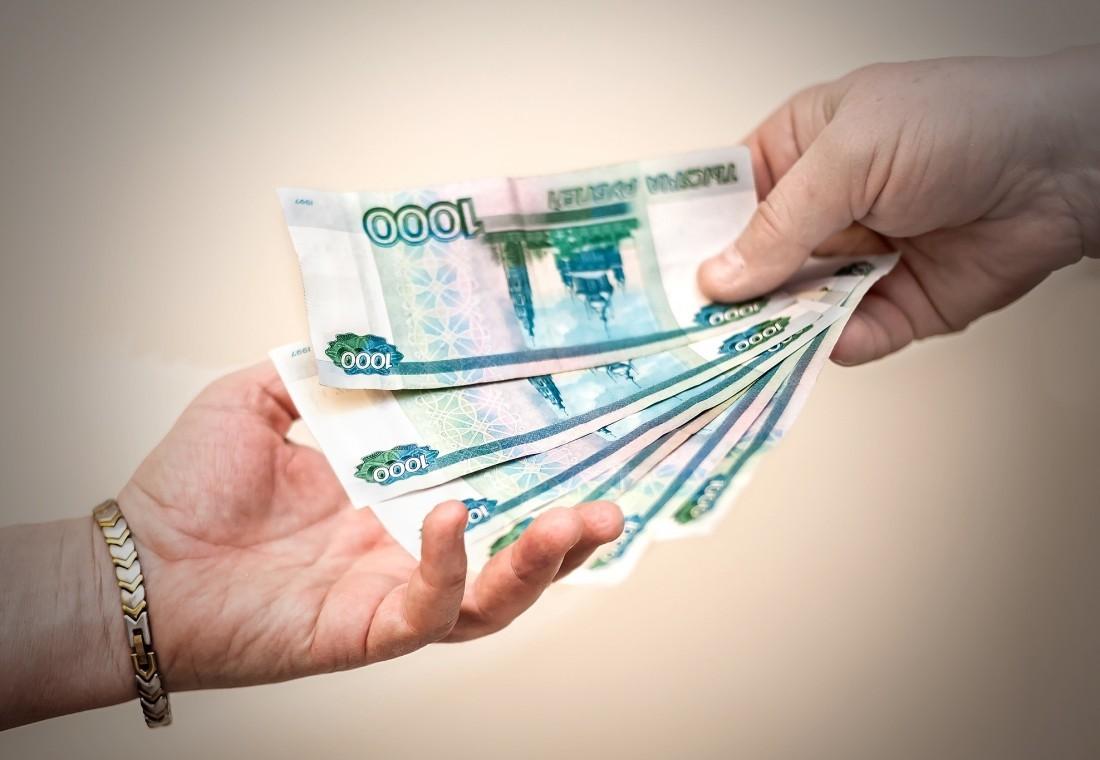 Исследование: россияне стали брать больше POS-кредитов