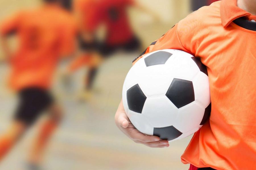 В Якутии впервые пройдут соревнования по юнифайд-футболу