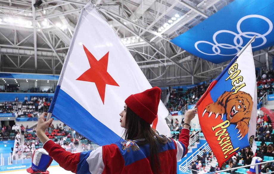 На грани катастрофы. WADA может оставить российский спорт в изоляции на четыре года