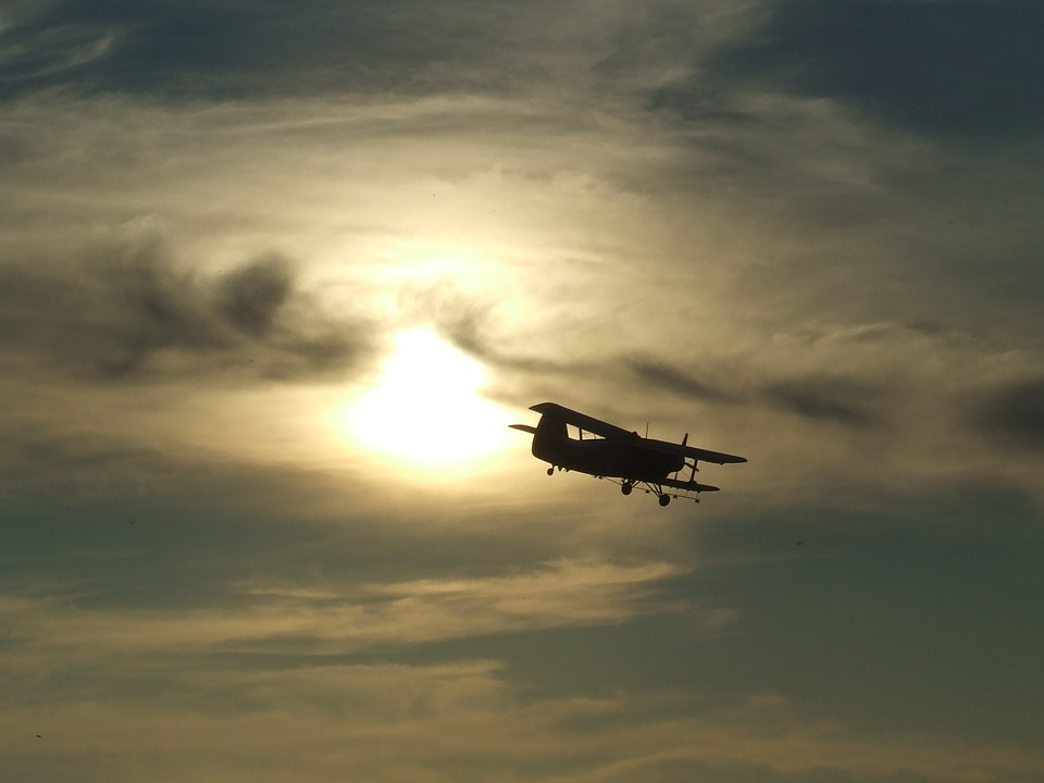 Серийное производство самолета на замену Ан-2 начнут в 2023 году