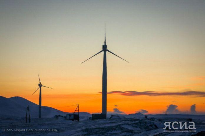 Якутия ожидает более 200 млрд рублей инвестиций для перспективных проектов в Арктической зоне