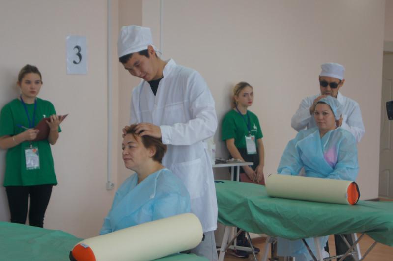 Якутию на национальном чемпионате «Абилимпикс» представят более 20 человек