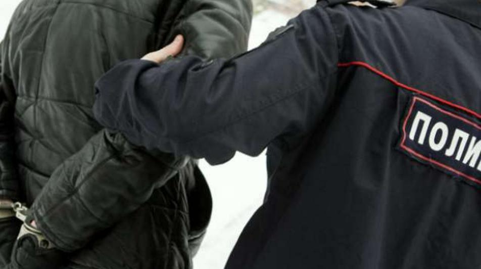 """""""Ведомости"""": штрафы за хулиганство предлагают увеличить в пять раз"""