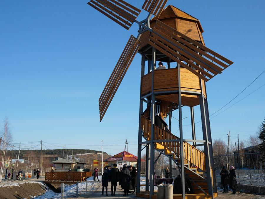В Якутии определились победители конкурса архитектурных объектов