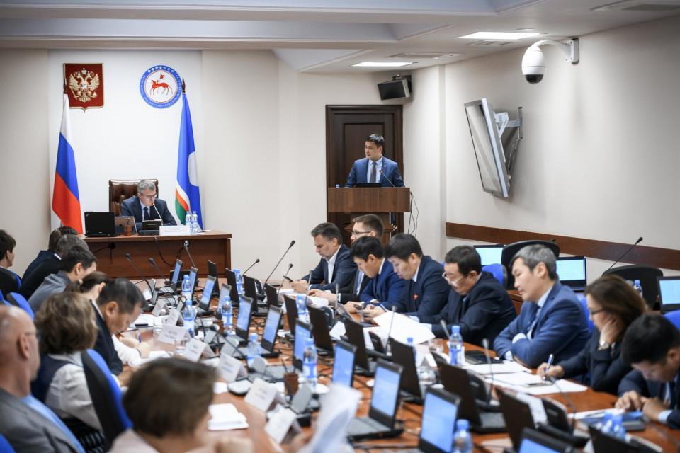 «Единый Булун» покажет пример развития телекоммуникационной инфраструктуры труднодоступных районов