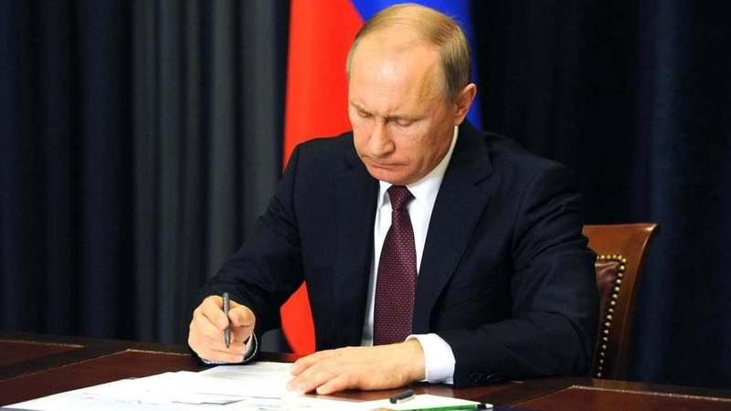 Минэкономики Якутии: Ожидаем опережающее развитие